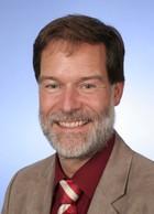Dr. <b>Volker Häusser</b> - 1402-b-haeusser-fei-geschaeftsfuehrer